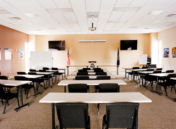 utah_trucking_classroom1